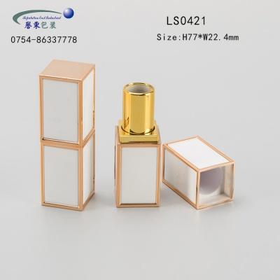 LS0421