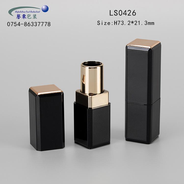 LS0426