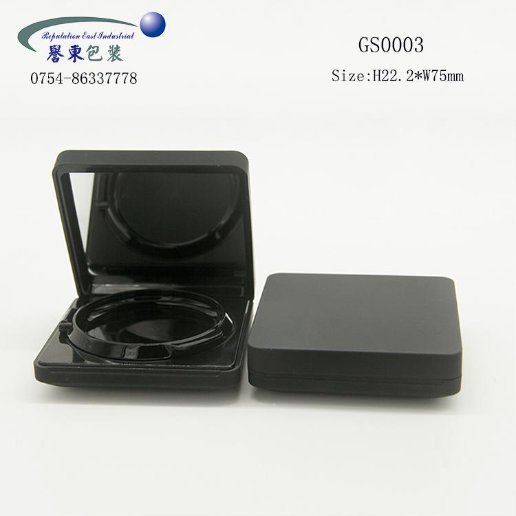 GS0003