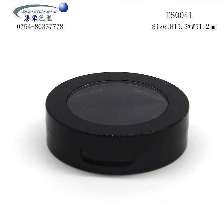 ES0041
