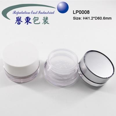 LP0008