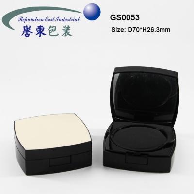 GS0053