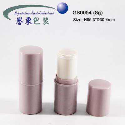GS0054