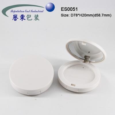 ES0051