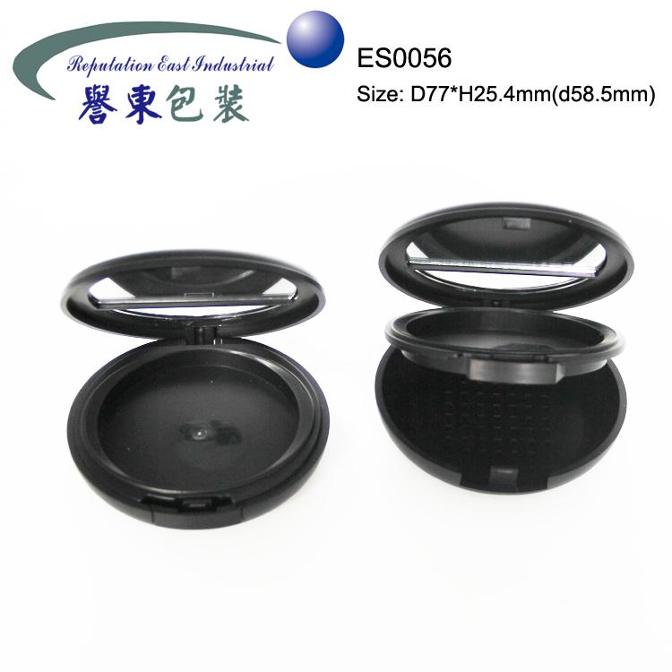 ES0056