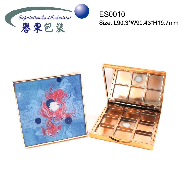 ES0010