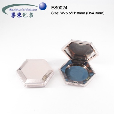 ES0024