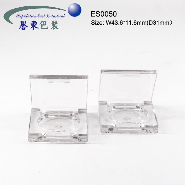 ES0050