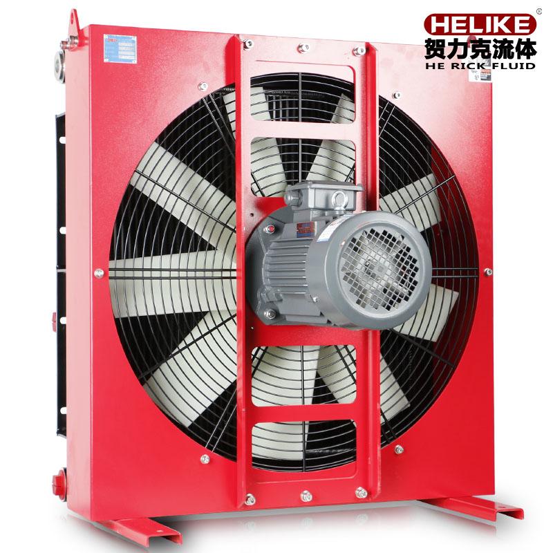 散热器10大品牌