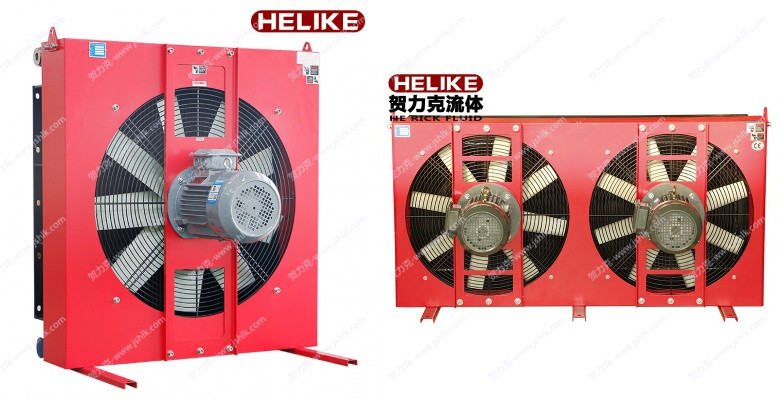 无锡贺力克生产直销批发油冷却器,风冷式油冷却器,铝合金板翅式风冷却器,防爆电机型风冷却器,液压马达型风冷却器,轴流风机型风冷却器,独立循环型风冷却器,闭式循环水风冷却器,闭式冷却塔,直流风机型风冷却器,风扇风罩液压油冷却器,混凝土输送泵车用冷却器,海上风力发电设备风冷却器散热器,液压圆锥破碎机风冷却器,空调冷却器,润滑系统风冷却器,收割机风冷却器 18年生产技术,15个月质保期,耐压35bar耐用,效率高 提供具体解决方案、精心配套的冷却器厂家,效率高 热线电话:13861859922
