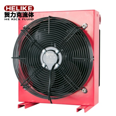 DXC-4-风冷却器厂家-冷却器直销-江苏贺力克流体科技有限公司