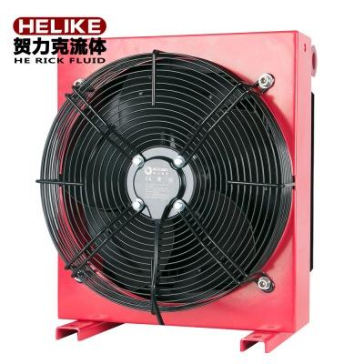 DXC-11-风冷却器批发-冷却器直销-江苏贺力克流体科技有限公司