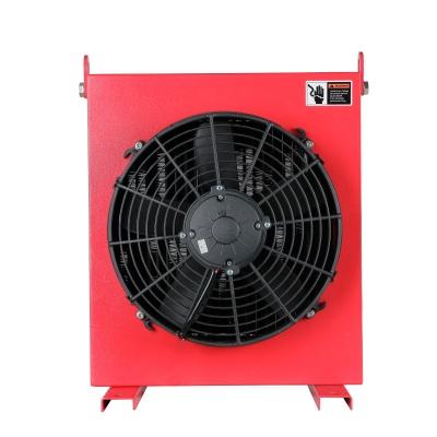 DXD-4-风冷却器批发-冷却器直销-江苏贺力克流体科技有限公司