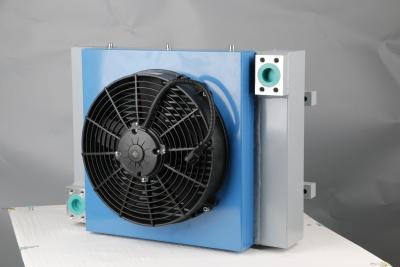 HLK-31-风冷却器批发-冷却器直销-江苏贺力克流体科技有限公司