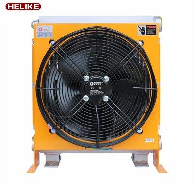 AD14170T-CA风冷式油冷却器-风冷却器批发-直销-江苏贺力克流体科技有限公司