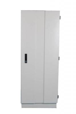 音像防磁柜