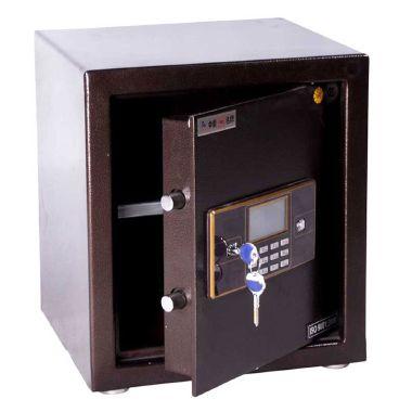 电子全钢保险柜
