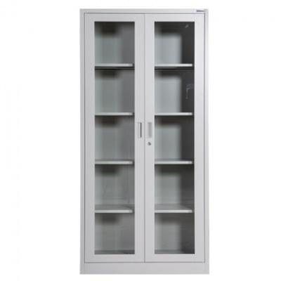 通體玻璃櫃