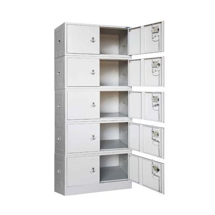 五節錨手文件櫃