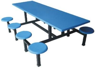 四座餐桌椅