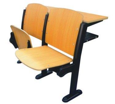 教室连排椅