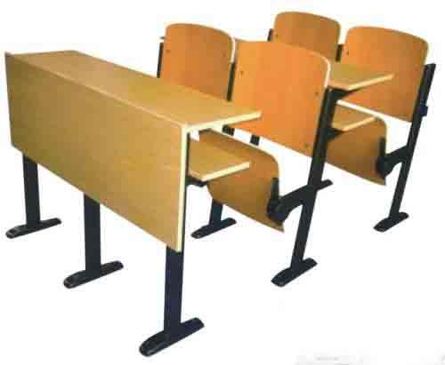 閱覽室桌椅