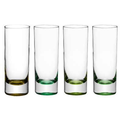 Shot glass 30251