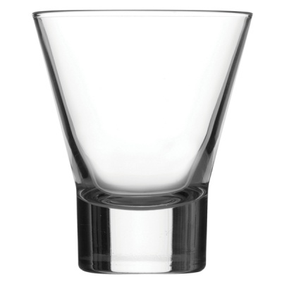 Shot glass 30120