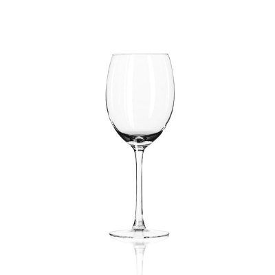 Wine glass  23154