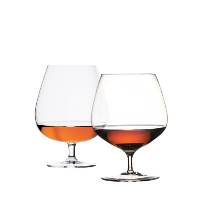 Wine glass 23452