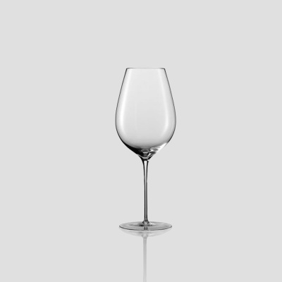 Wine glass 23144