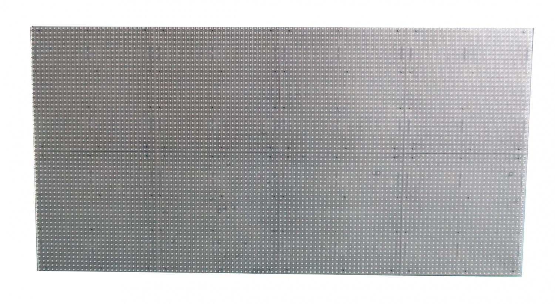LED Floor P8.9