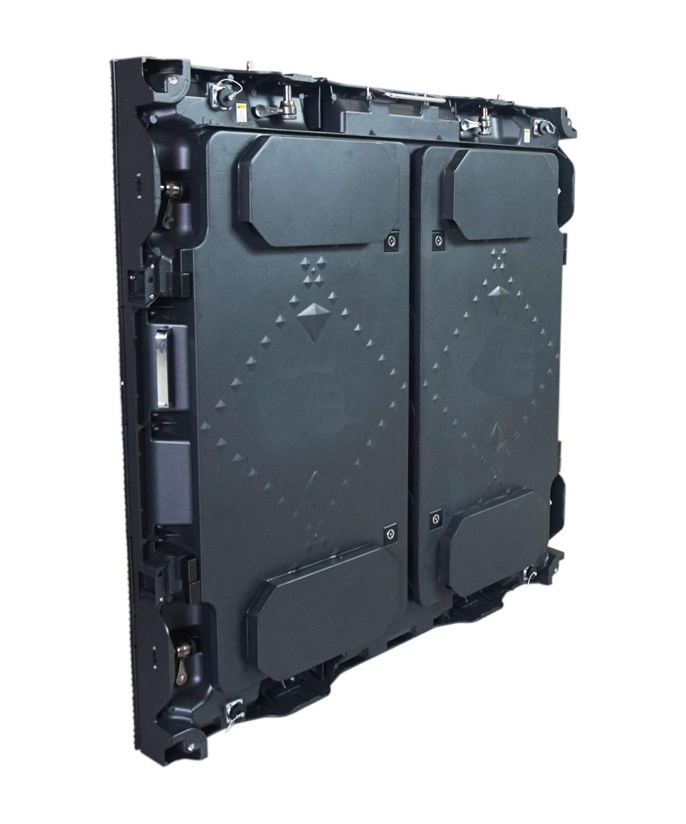 Indoor P5 Portable Screen
