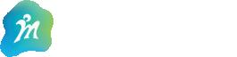 厦门米铺网络科技有限公司|米铺创意梦工坊-米铺网-一站式企业服务平台