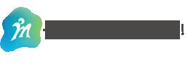 米铺网logo