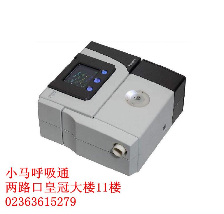 重庆无创呼吸机DPAP