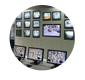 東莞視頻監控系統