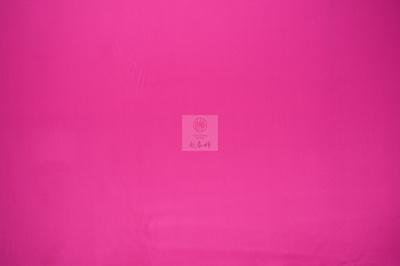 真丝染色重磅素绉缎面料 1030119 350元/米
