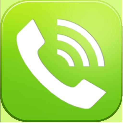 东莞清洁公司电话