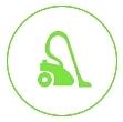 东莞莞城开荒清洁服务:0769-33266569,13798887455