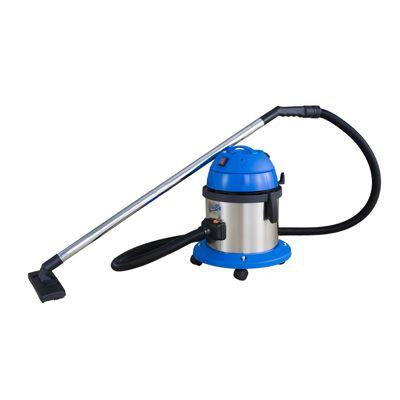 10升吸尘吸水机