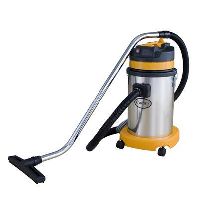 保洁专用吸尘器