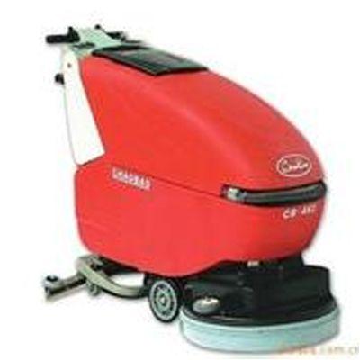 超宝洗地机