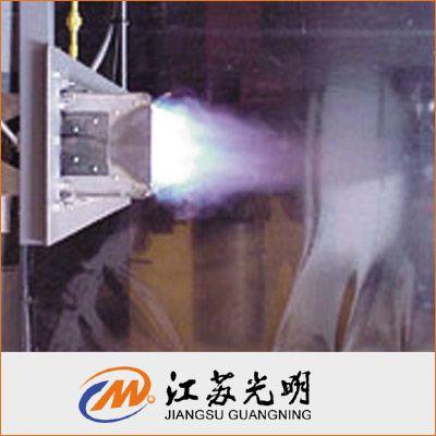涂装空调机组功能段-直燃式燃烧器
