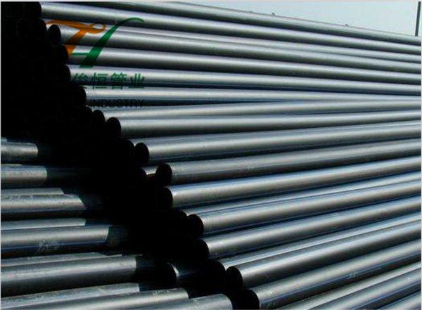 HDPE电缆线保护管