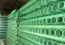 玻璃钢电缆线保护管
