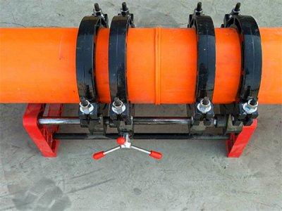 MPP电缆线保护管