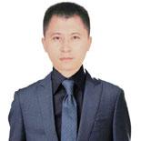 芜湖海天考研辅导名师王小龙