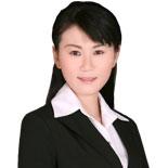 芜湖海天考研辅导名师王睿