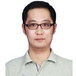 芜湖海天考研辅导名师王辉